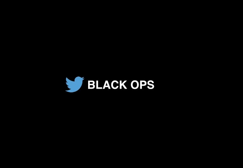 twitter black ops in the philippines